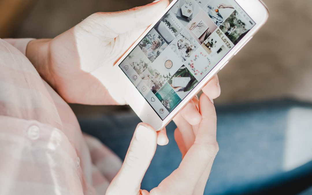 The Definitive Guide To Set Up An Instagram Shop In 2021