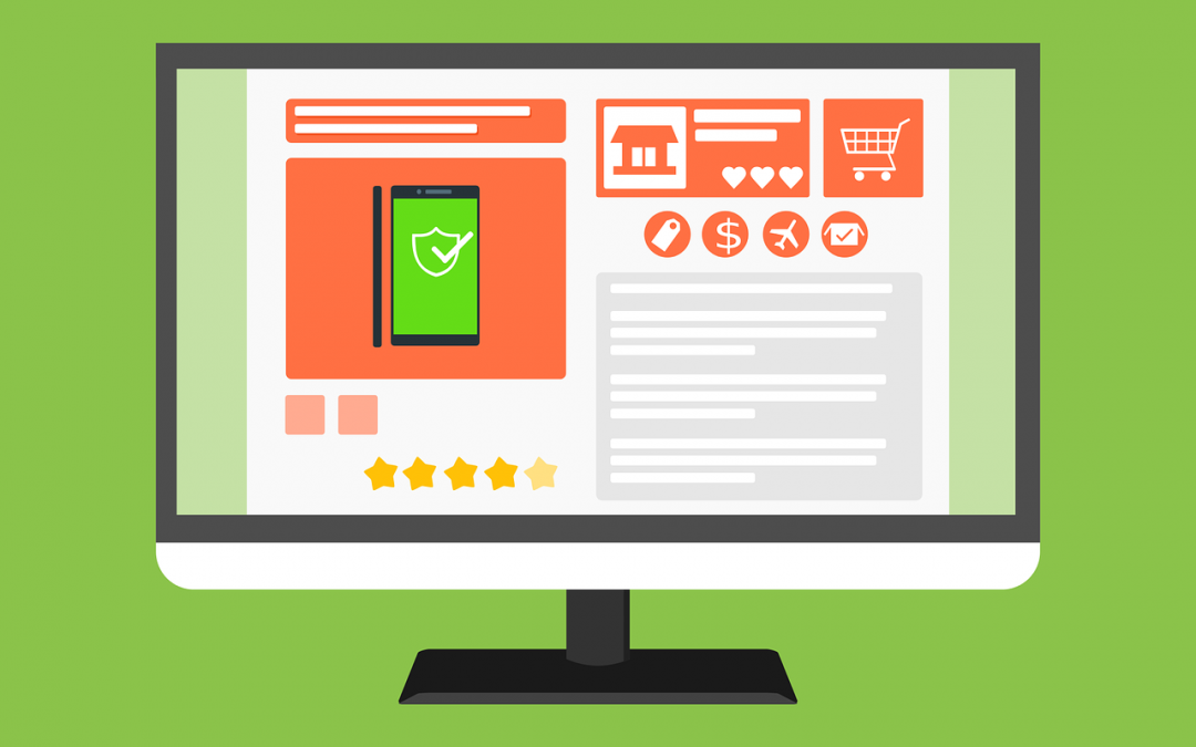 7 Security Tips to Secure Your Online shop