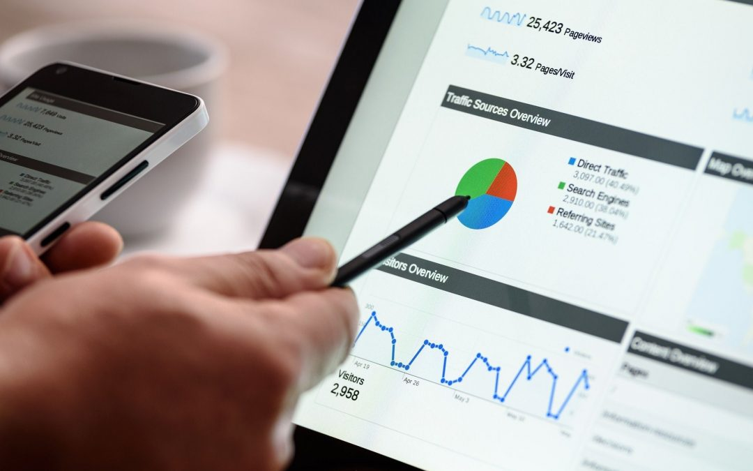 Digital Marketing Tactics That Never Fail To Get Results