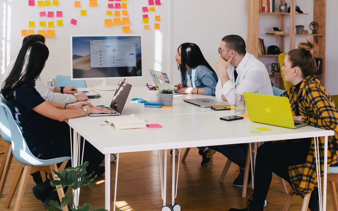 How to Streamline Your Business Operations with a Limited Budget