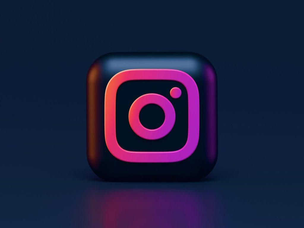 instagram affiliate shop