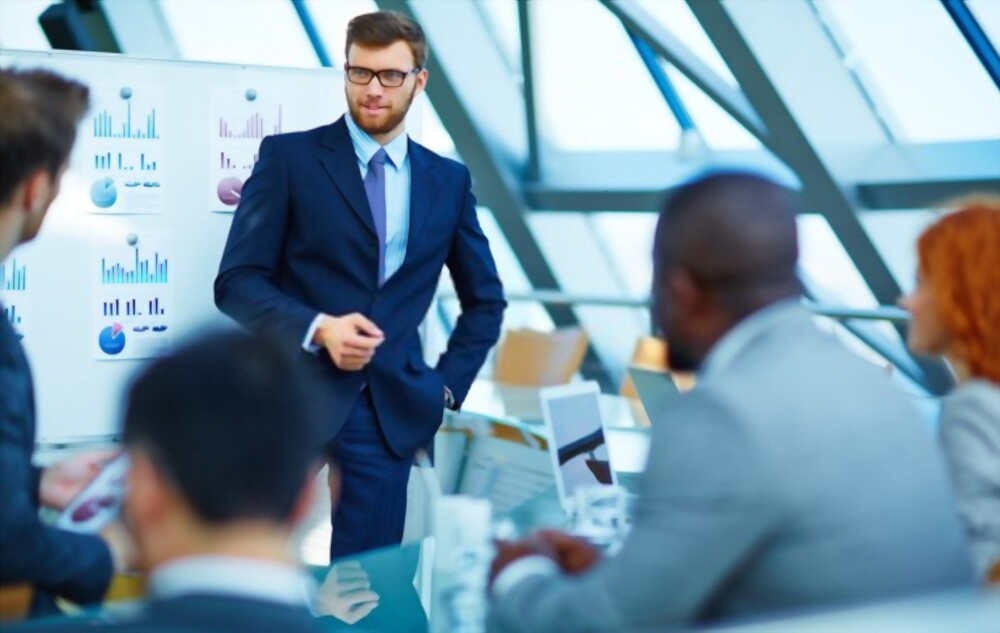 Traits of Successful Managers: 6 Key Traits All Successful Managers Possess