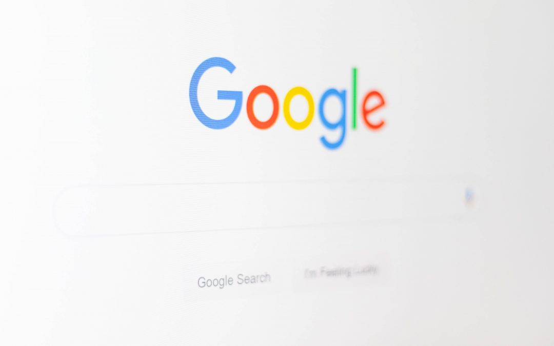 Why SEO Content is a Critical Part of Modern Marketing Strategy