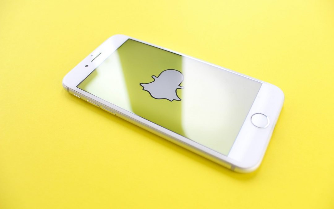 Snapchat Spotlight Explainer | What Is Snapchat Spotlight And How To Use It?