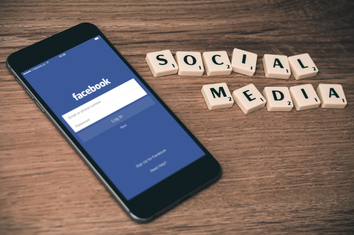 Facebook Reach: How to Increase Facebook Ads Reach