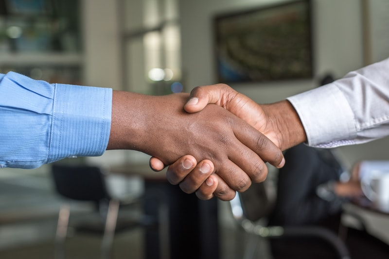Selling Your Business In A Sales Appointment
