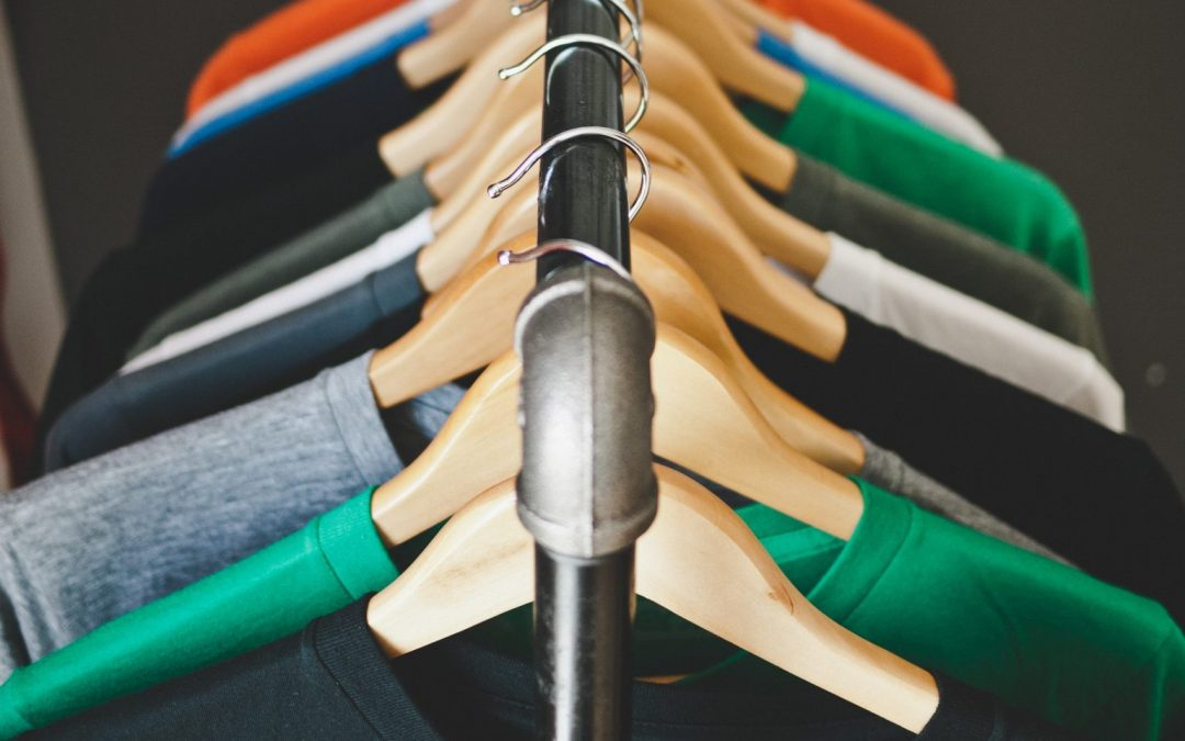 How to start a wholesale t-shirt printing business?